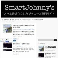 SmartJohnny's