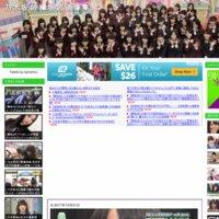 乃木坂46 欅坂46 画像集
