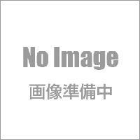 乃木坂46スピーチ全文「乃木坂書き起こし中」